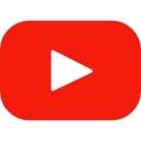 seo videos