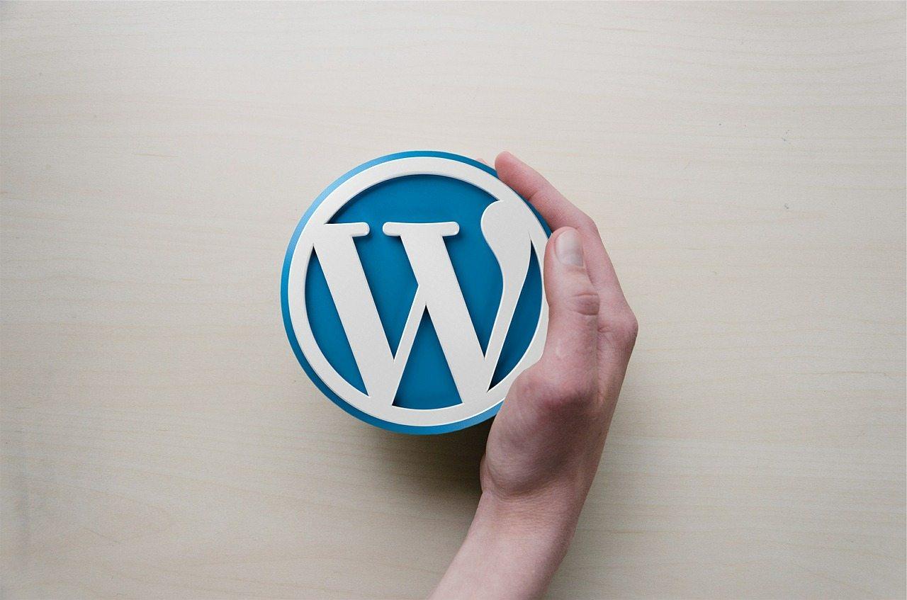 Wordpress é o melhor CMS para seu site